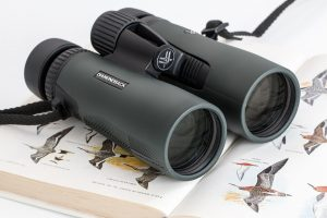Cotswold Way Accessories guide small binoculars